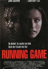 Running Game