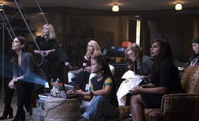Ocean's Eight mit Helena Bonham Carter, Cate Blanchett, Sandra Bullock, Sarah Paulson, Rihanna, Mindy Kaling und Awkwafina - Bild 30