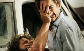 Stichtag mit Robert Downey Jr. und Zach Galifianakis - Bild 24