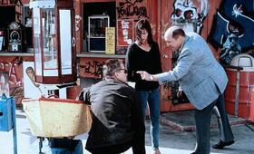 Falling Down - Ein ganz normaler Tag mit Michael Douglas, Robert Duvall und Barbara Hershey - Bild 13