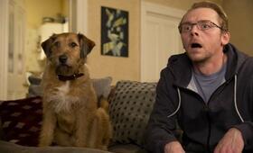 Zufällig Allmächtig mit Simon Pegg - Bild 71