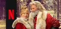 Bild zu:  The Christmas Chronicles 2