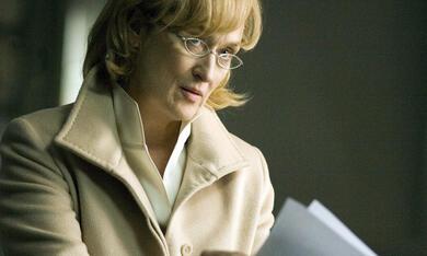 Machtlos mit Meryl Streep - Bild 5