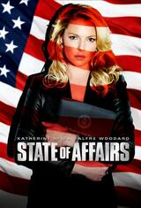 State of Affairs - Poster