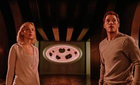 Passengers mit Jennifer Lawrence und Chris Pratt - Bild 38
