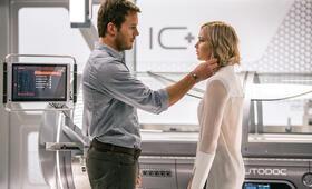 Passengers mit Jennifer Lawrence und Chris Pratt - Bild 52