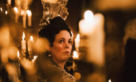 The Favourite mit Olivia Colman - Bild 2
