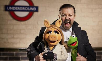 The Muppets...Again! - Bild 10