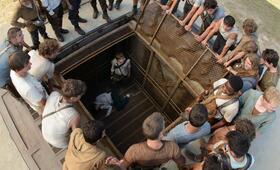 Maze Runner - Die Auserwählten im Labyrinth mit Dylan O'Brien und Thomas Brodie-Sangster - Bild 55