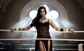 Sofia Boutella in Street Dance 2 - Bild 49