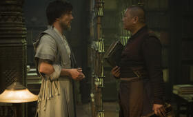 Doctor Strange mit Benedict Cumberbatch und Benedict Wong - Bild 85