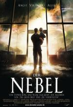 Der Nebel Poster