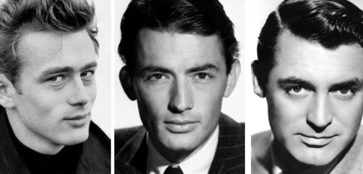 Eure Top 20 Schauspieler Der 1950er Jahre