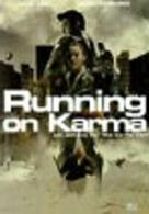 Running on Karma