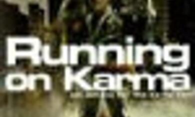 Running on Karma - Bild 1