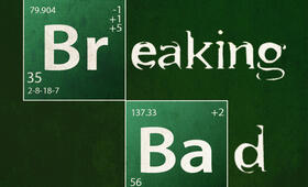 Breaking Bad - Bild 4