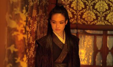 The Assassin mit Qi Shu - Bild 12