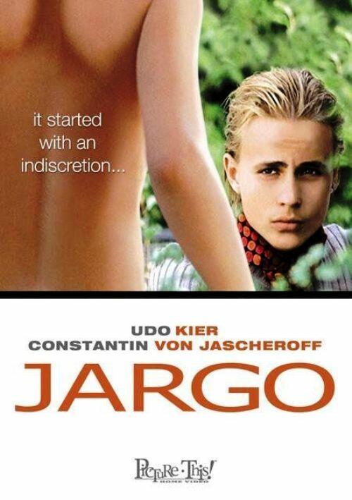 Jargo