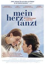 Mein Herz tanzt - Poster