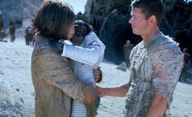 Planet der Affen mit Helena Bonham Carter und Mark Wahlberg - Bild 73