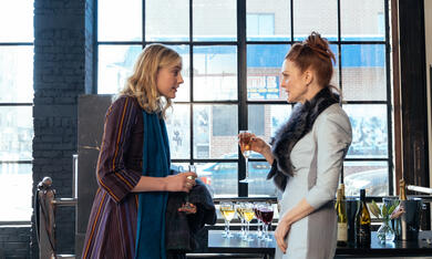 Maggies Plan mit Julianne Moore und Greta Gerwig - Bild 12