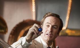 Bob Odenkirk in Better Call Saul - Bild 26