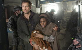 Children of Men mit Clive Owen - Bild 31