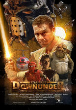 Star Wars Downunder