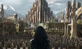 Thor 3: Ragnarok - Bild 79