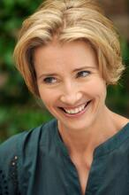 Poster zu Emma Thompson