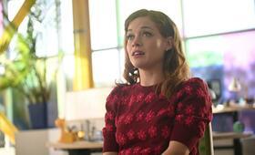 Zoey's Extraordinary Playlist, Zoey's Extraordinary Playlist - Staffel 1 mit Jane Levy - Bild 4