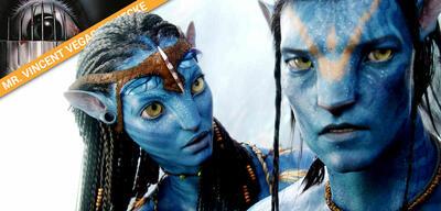 3D-Heilsbringer: Avatar - Aufbruch nach Pandora