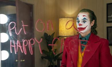 Joker mit Joaquin Phoenix - Bild 2