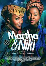 Martha und Niki