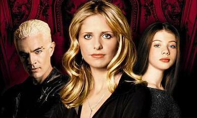 Buffy - Im Bann der Dämonen - Staffel 5 - Bild 10