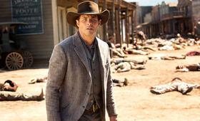 Westworld, Westworld Staffel 1 - Bild 1
