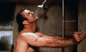 Payback - Zahltag mit Mel Gibson - Bild 127