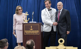Arrested Development - Staffel 5 mit Will Arnett, Jeffrey Tambor und Jessica Walter - Bild 4