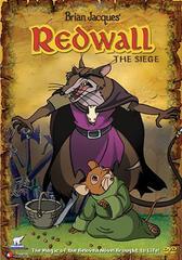 Retter von Redwall