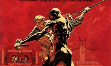 Spartacus - Bild 1