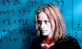 Stigmata mit Patricia Arquette - Bild 43