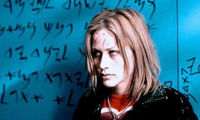 Stigmata mit Patricia Arquette - Bild 12
