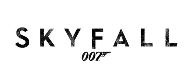 Bond 23 ist nicht weiter namenlos