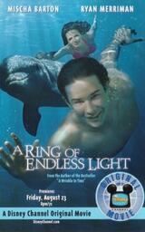 Die Stimme des Meeres - Poster