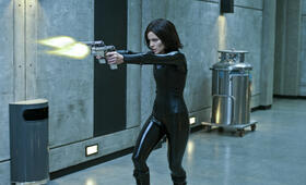 Underworld Awakening mit Kate Beckinsale - Bild 15