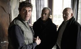 Tatort: Durchgedreht mit Dietmar Bär und Klaus J. Behrendt - Bild 89