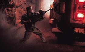 Die totale Erinnerung - Total Recall mit Arnold Schwarzenegger - Bild 21