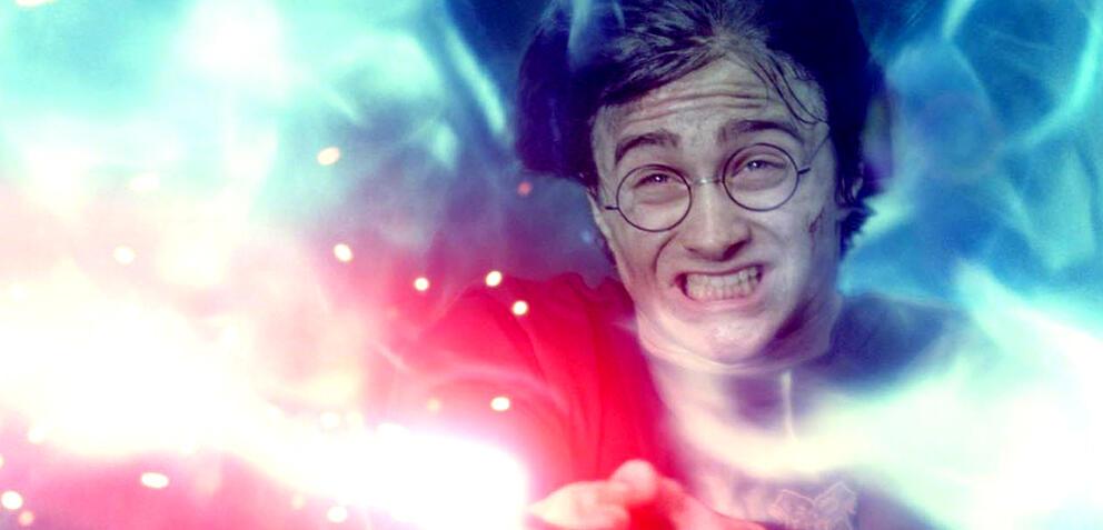 Phantastische Tierwesen 3 holt das große Harry Potter-Duell zurück