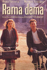 Rama Dama - Poster