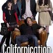 Californication 10